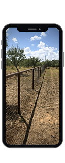 coyote fence.png