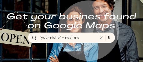 An easy guide on how to add your business on google maps