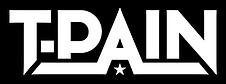 tpain+logo.png