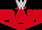 1200px-WWE_Raw_Logo_2019.svg.png