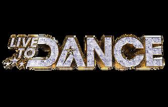 dance_loop_key-copy1_edited.png