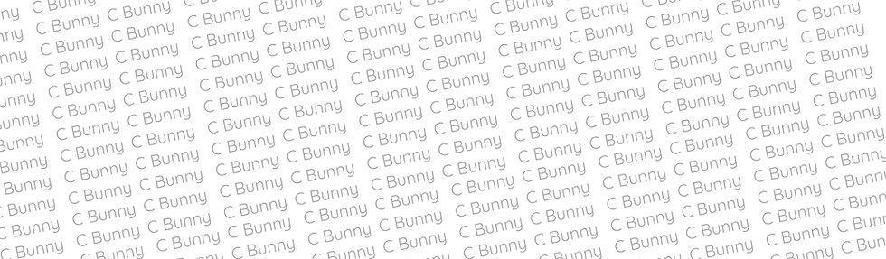 cbunny.jpg