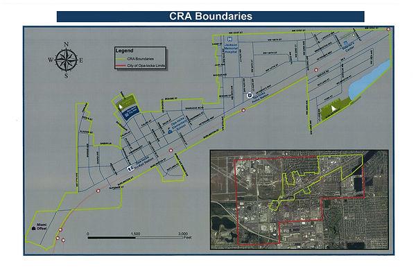 Opa-locka CRA Boundaries.jpg