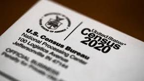 The Census Saga Continues