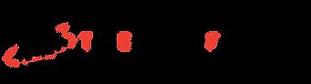 tbf-logo-new.png