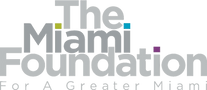 logo-miami-foundation.png