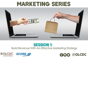Build Revenue Through an Effective Marketing Strategy