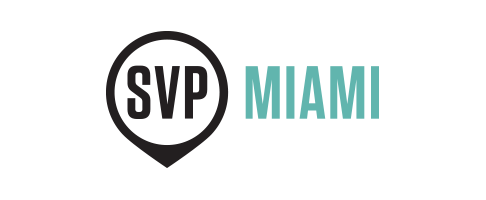 SVP Miami Selects OLCDC for Investee Program