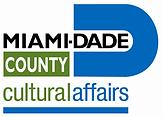 Logo-Miami-Dade-Cultural-Affairs.png