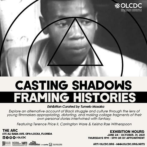 Casting Shadows Flyer.jpg