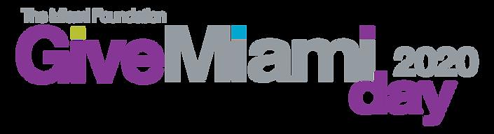GiveMiamiDay 2020 NP-Logo.png