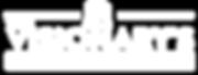 White VBA Logo copy copy.png