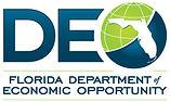 Florida-Department-of-Economic-Opportuni