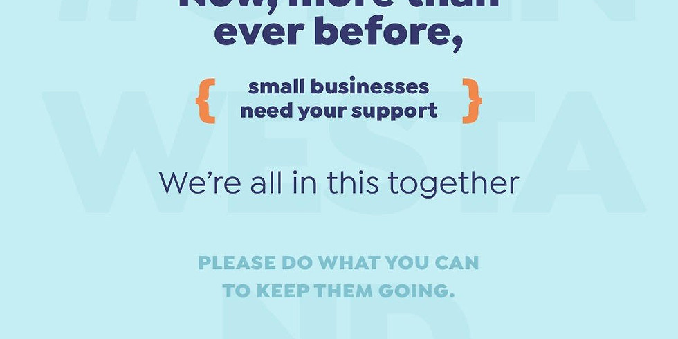 Help Your Small Business Clients Thrive and Not Just Survive