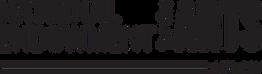 2018-LogoBW-Horizontal-transparent-augus