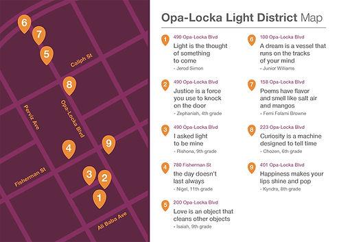 O, Miami-Opa-LockaLightDistrict-Map-061821-1-1.jpg