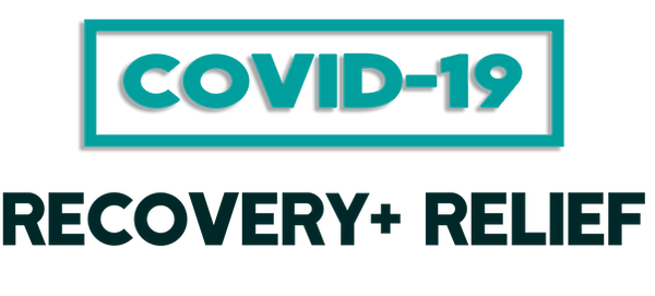 Covid recovery logo.png