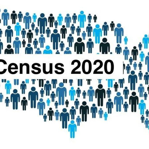 The Census Is Not Cancelled