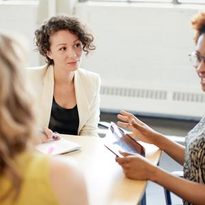 5 Mindset Strategies for Successful Female Entrepreneurs
