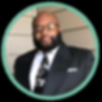 Pastoral client testimonial