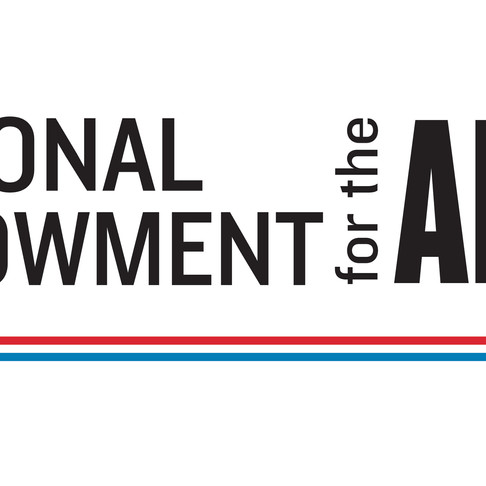 National Endowment for the Arts Grants $30,000 to the Opa-locka Community Development Corporation