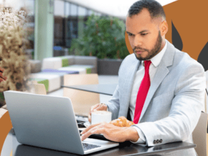 Florida Black Business Loan Program Accepting Applications in Miami-Dade
