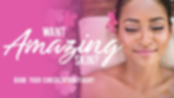 Landing page banner.png
