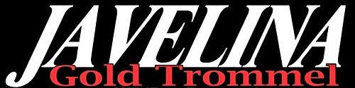 Gold Trommel Logo.jpg
