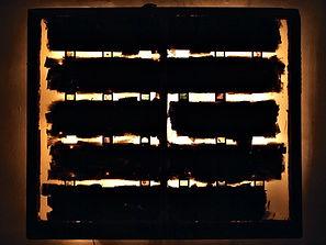Untitled 2006 50x42.JPG