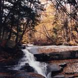 Stickney Brook, Vermont