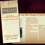 Barkley Chiropractic