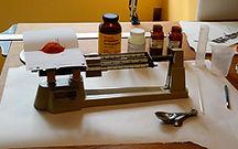 1-making-emulsion-2.jpg