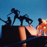 Jazz Unlimited Dance Company