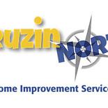 Logo for CruzinNorth