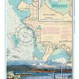Semiahmoo Resort poster