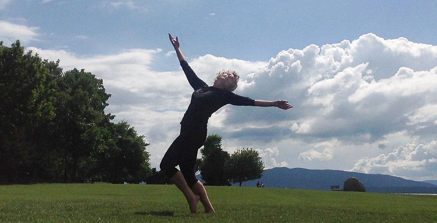 parkdancebanner.jpg
