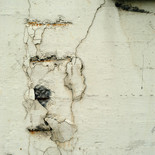Wall, Bellingham Waterfront