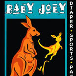 Baby Joey Logo