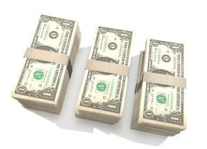 ¿Qué es la FED y cómo nos impacta a los inversores?