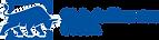 logo-cfudesa_edited_edited.png