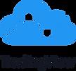 logo-tradingview.png