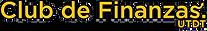 Logo Club Finanzas - UTDT.png