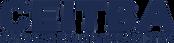 logo_2017_pai_ceitba (1).png