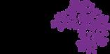 Logo Trama Vectorizado Fondo Blanco.png