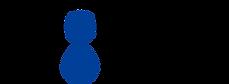 housui-logo.png