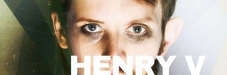 Henry Fb header.jpg