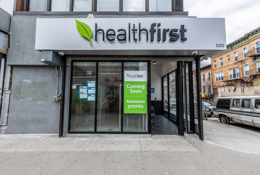 Health First (Building 5202)-76.jpg