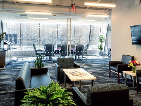 TECHLAW CORPORATE OFFICE
