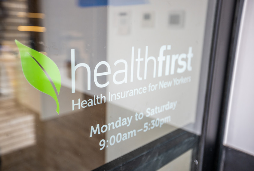 Health First (Building 5202)-75.jpg
