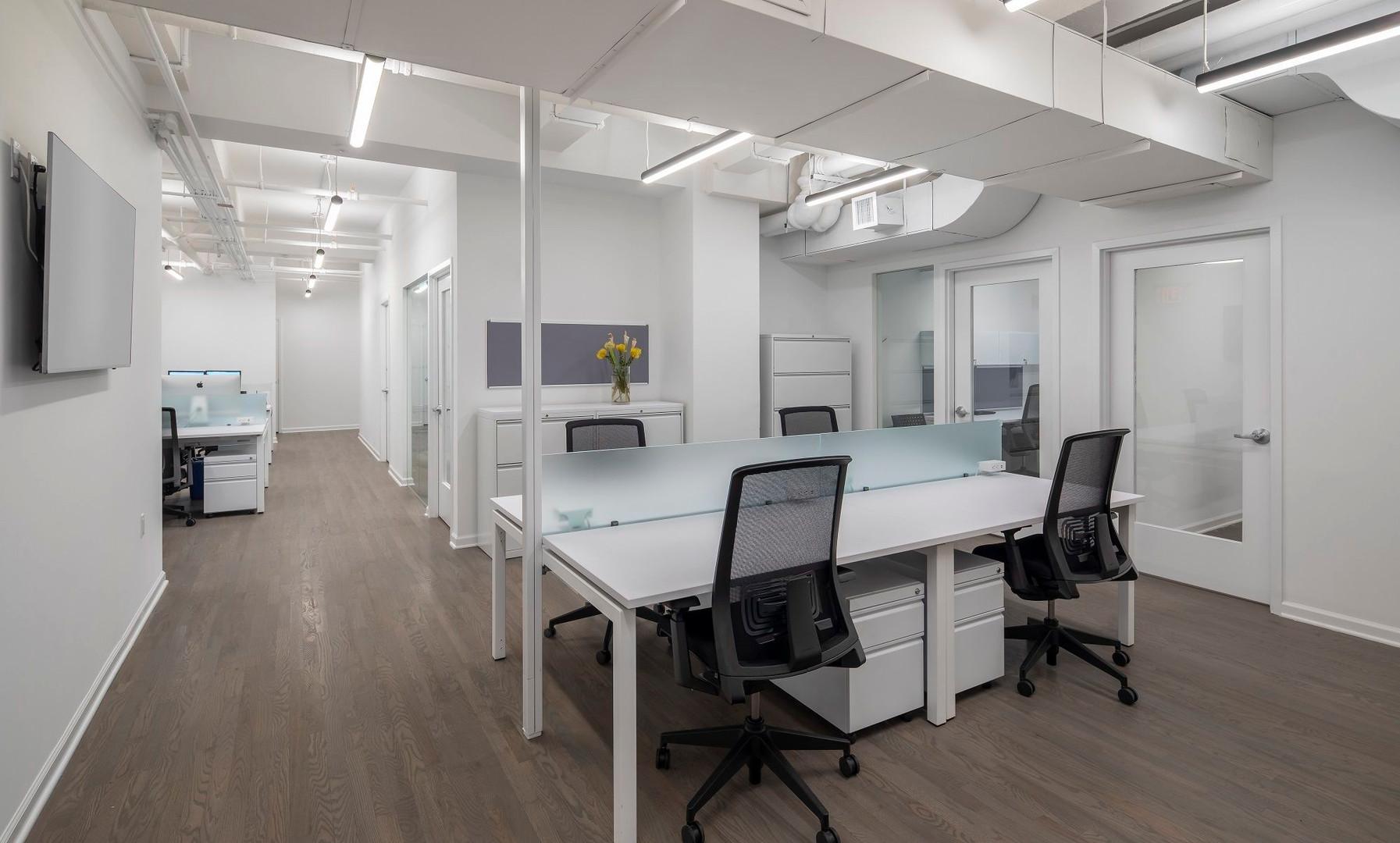 Bluefly-Office-Rear-Work-Area-1.15765101